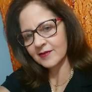 solomonh757974's profile photo