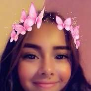 aranxhac's profile photo