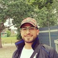 ahmade559233's profile photo