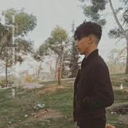 Aboodfhamamrah's profile photo