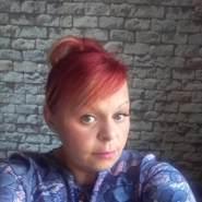anita055428's profile photo