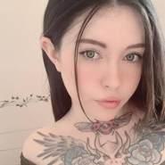 stephanieb776494's profile photo