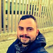 simonei641558's profile photo
