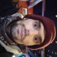 jamiec77045's profile photo