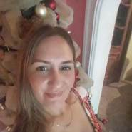 dainoskysrosales's profile photo
