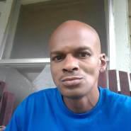ltb8294's profile photo