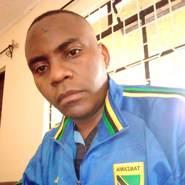 kalundem's profile photo