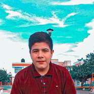 alejandroh242224's profile photo