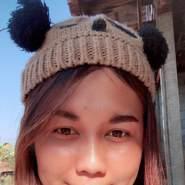 orawan2's profile photo