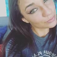 nicoles31645's profile photo