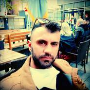 avraam280593's profile photo