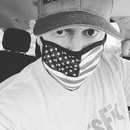 marquisw497577's profile photo