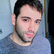 williamnikolas97's profile photo