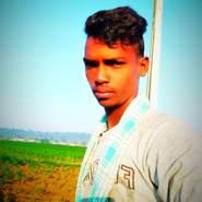 harishs948837's profile photo