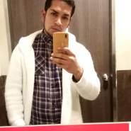 pattoo787221's profile photo