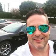 macksteveng's profile photo