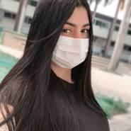 ceciliak113741's profile photo