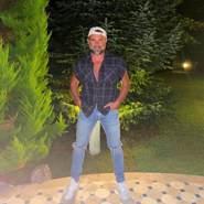 parkfranklin9062's profile photo