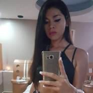 aliceg935497's profile photo