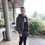marko523869's profile photo