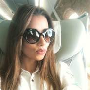 fatif943345's profile photo