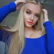 floraf219992's profile photo