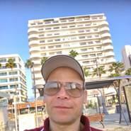 ahmada284239's profile photo