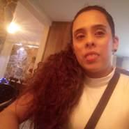 sarac139691's profile photo