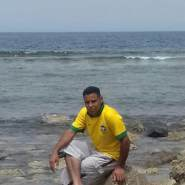 ngm9999's profile photo