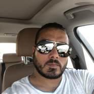 mustafaa288556's profile photo