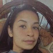 Isabela0490's profile photo