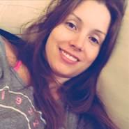 katea231518's profile photo