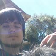 jose310460's profile photo