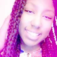 tamia73's profile photo