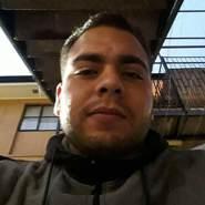 estebana525127's profile photo