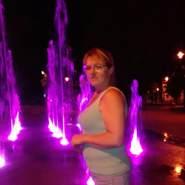 erzsebetw's profile photo