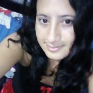 victoriam96799's profile photo