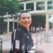carloss847396's profile photo
