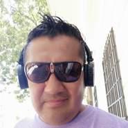 leom867445's profile photo