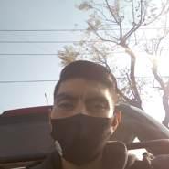 carlosr226401's profile photo