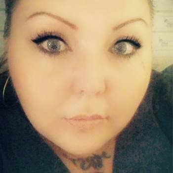 michelle208448_Arkansas_Single_Female