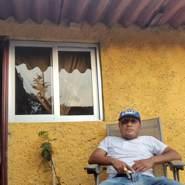 diegoc548541's profile photo