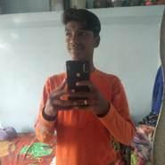ganaeshapa551548's profile photo