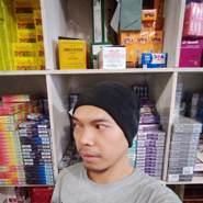 saefulb340873's profile photo
