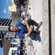 jerryh407668's profile photo