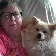 Rachel1455's waplog photo