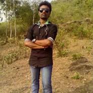 suresht826619's profile photo