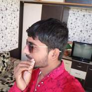 patels512517's profile photo