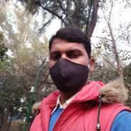vikashr368184's profile photo