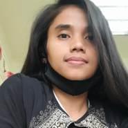 cmaa423's profile photo